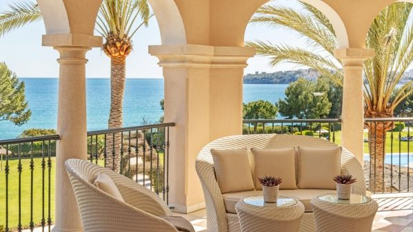 Outdoor-terrace-diamond-suite-at-the-st-regis-mardavall-mallorca-luxury-resort-spain.jpg