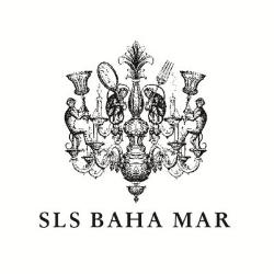 SLS Bahamar Logo.jpg
