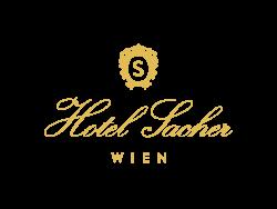 SACHER_HOTEL_WIEN_LOGO_RGB.jpg