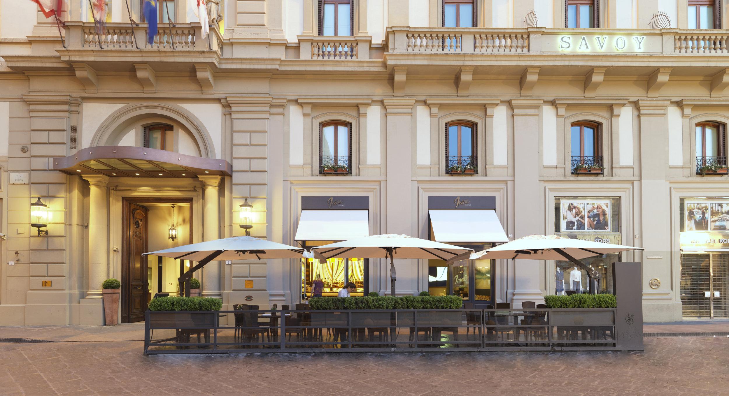 SA - Hotel Savoy - 2.jpg
