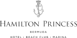 Hamilton Princess Logo.jpg