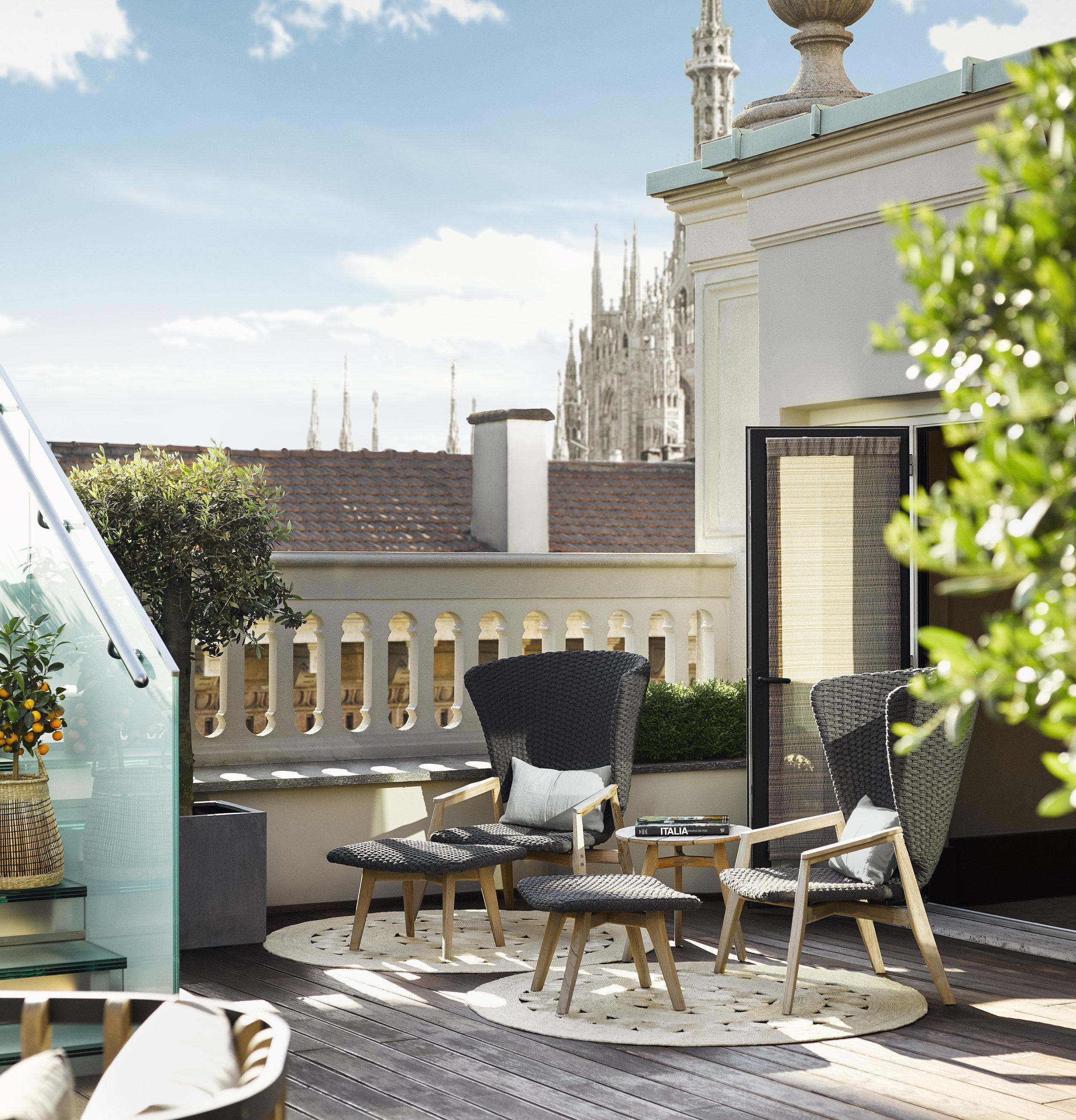 Park-Hyatt-Milano-DuomoSuite-Terrace-V.jpg
