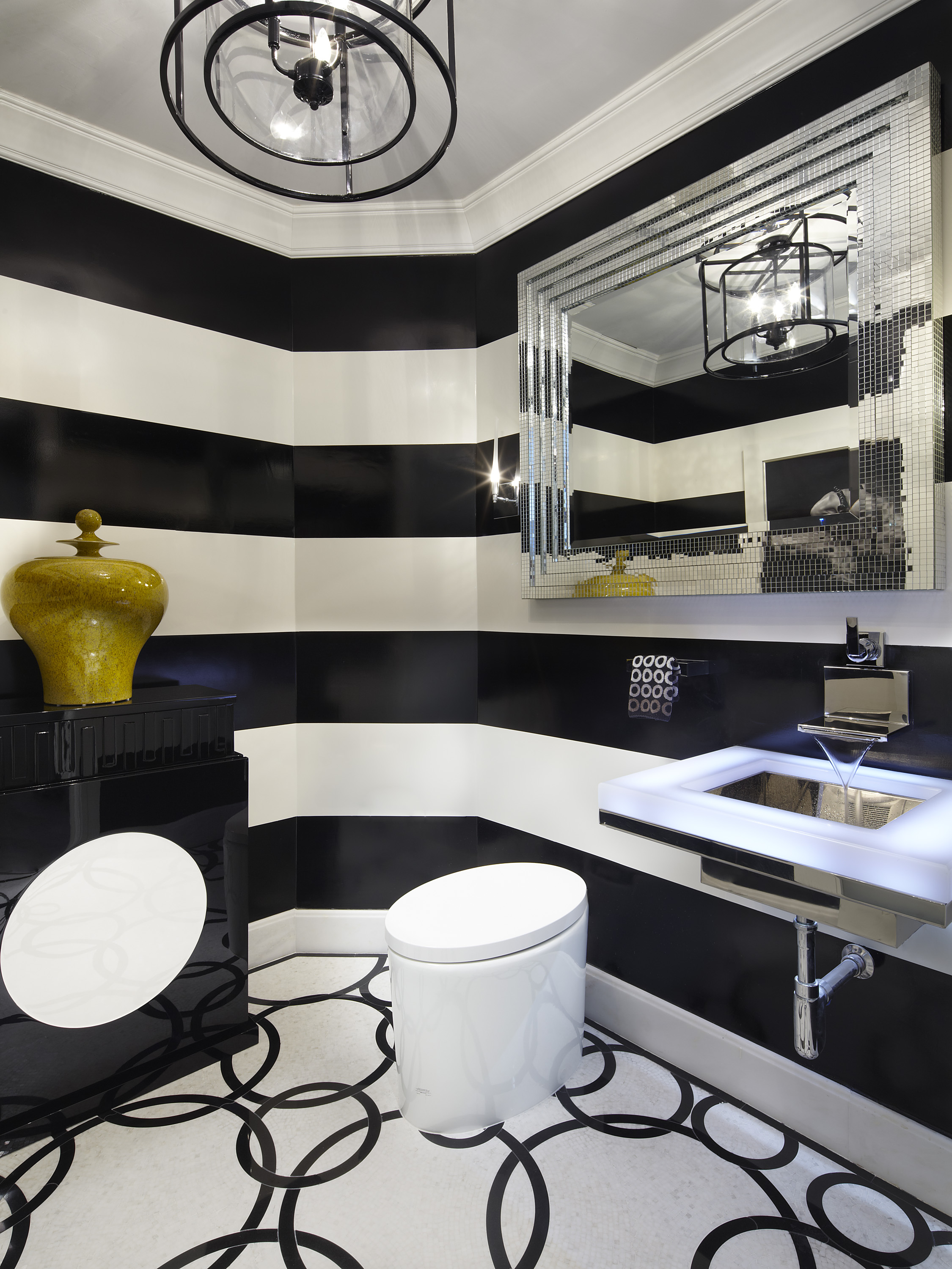 Powder Room with water.jpg