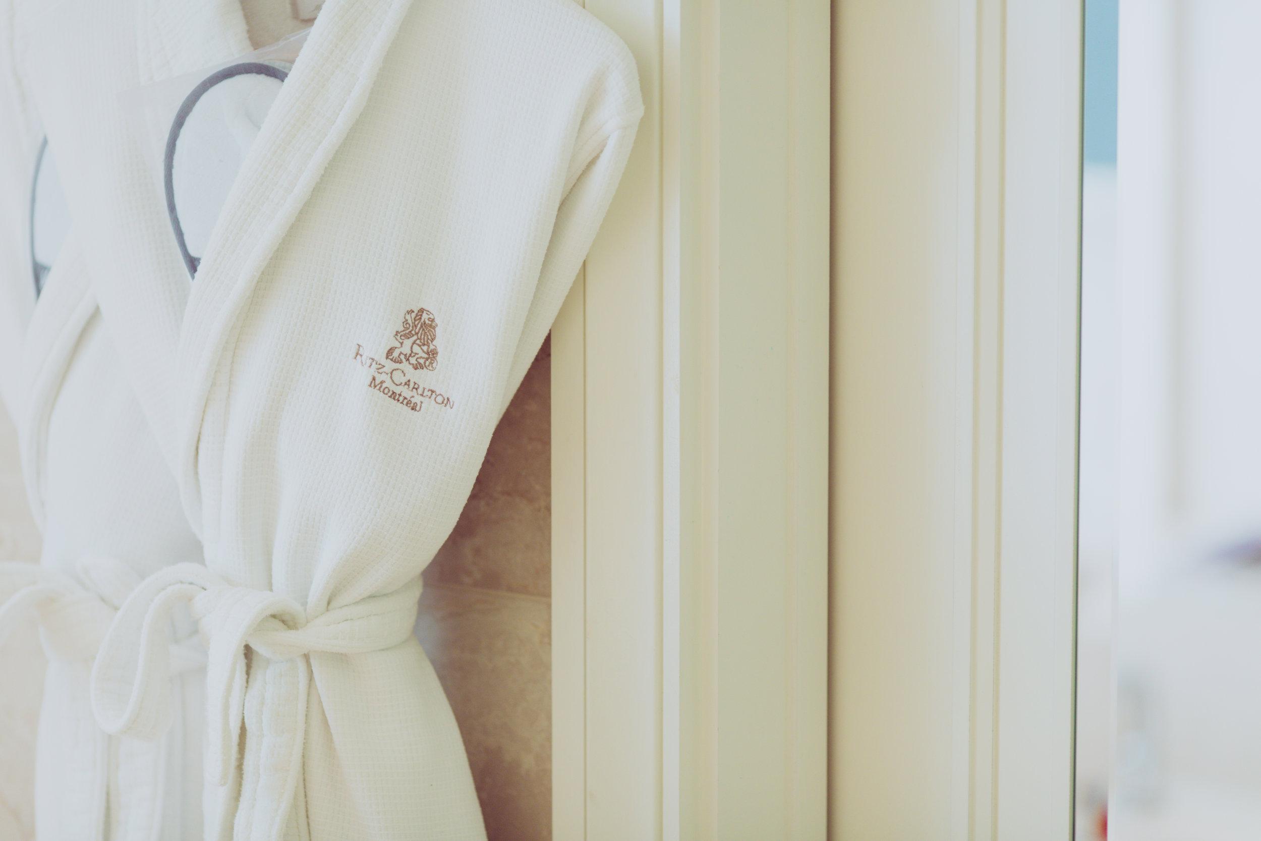 Royal Suite 8.jpg