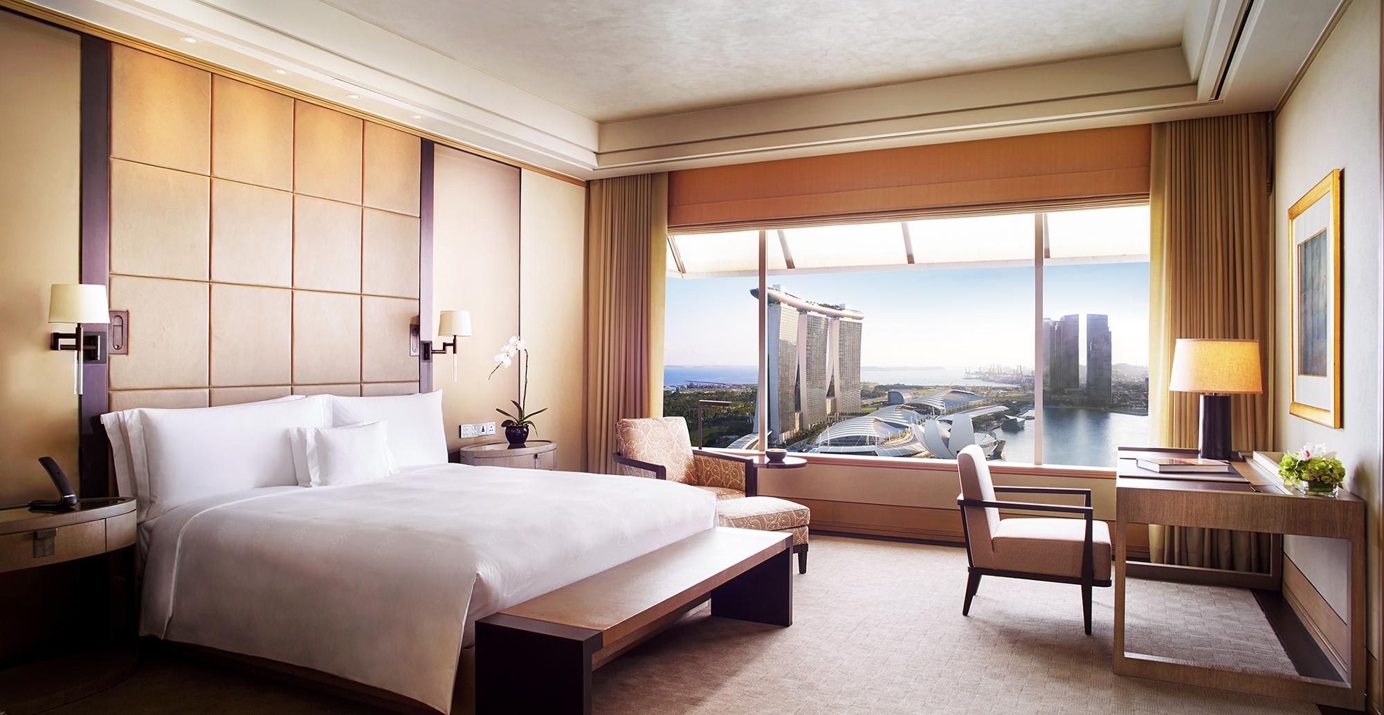 The Ritz Suite - Master Bedroom.jpg