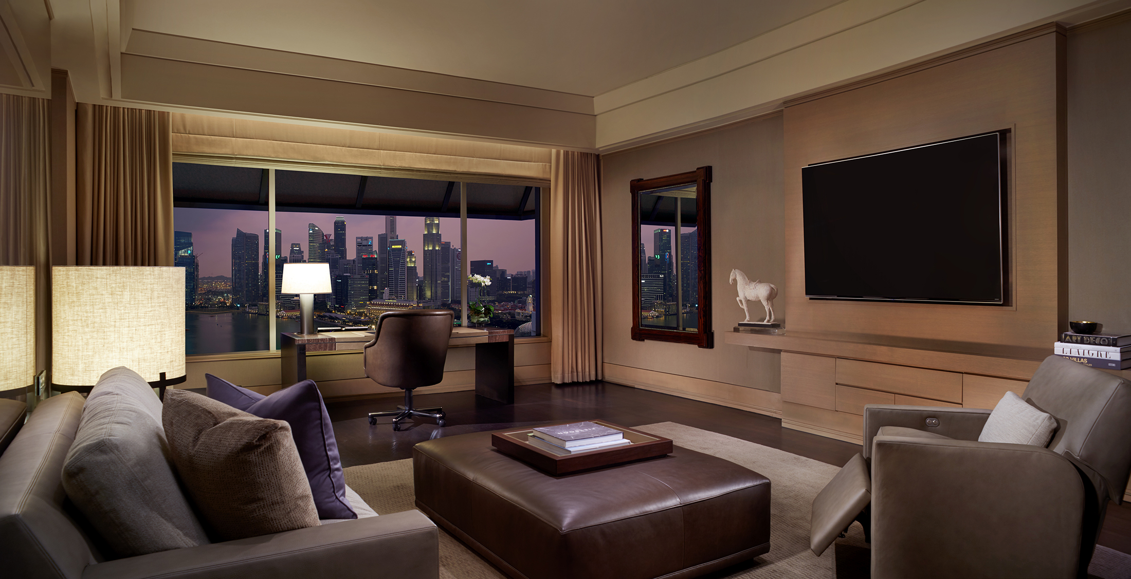 The Ritz Suite - Entertainment Room.jpg