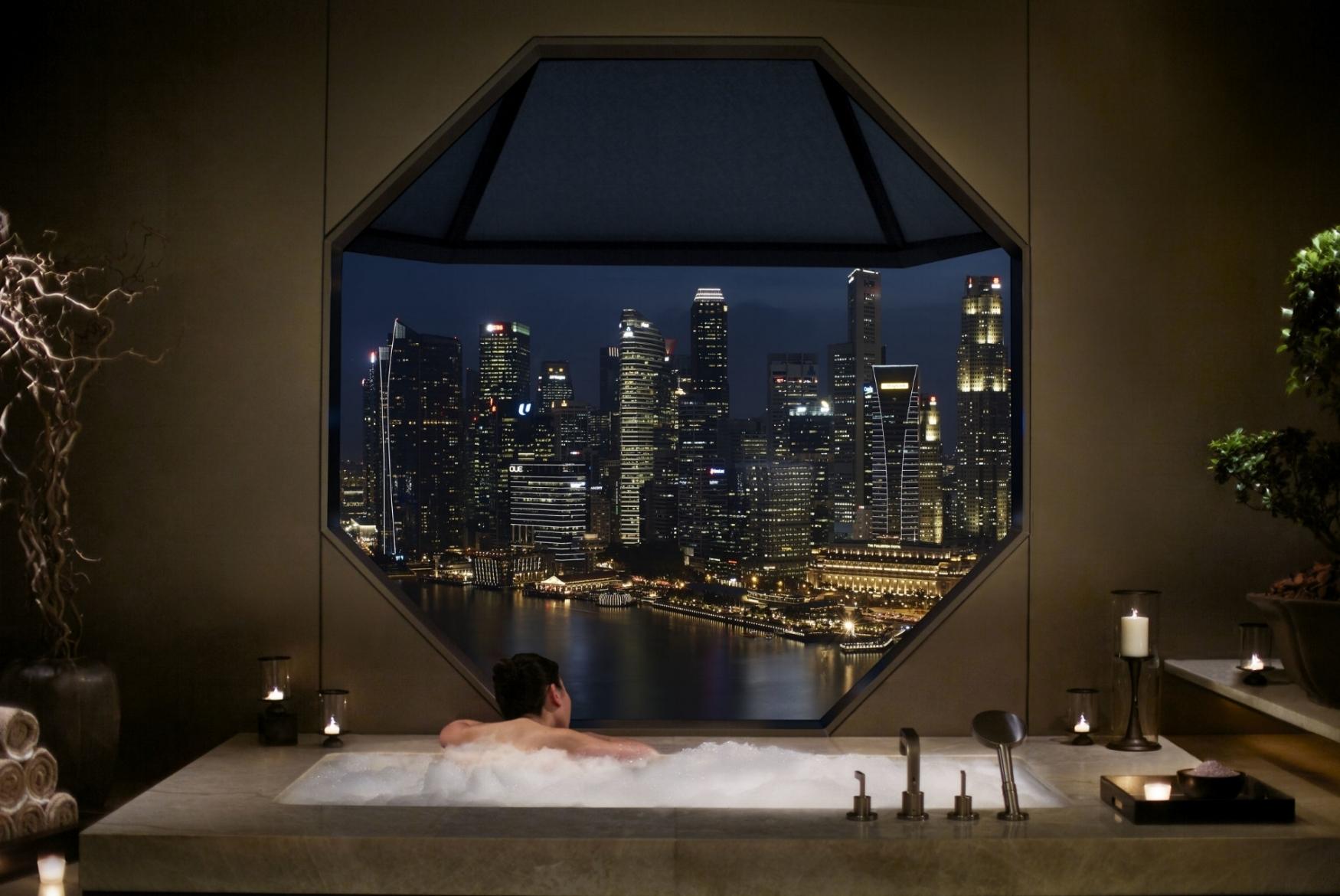 The Ritz Suite - Bathroom Experiential.jpg