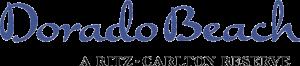 Dorado Beach Logo.png