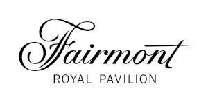 Fairmont Royal Pavilion Logo.jpg