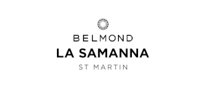 Belmond La Samanna Logo.jpg