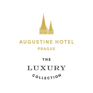 Augustine Prague Logo.jpg
