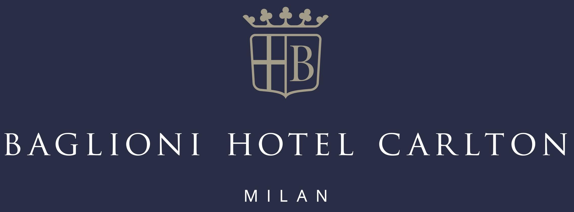 Baglioni+Hotel+Carlton+Logo.jpg