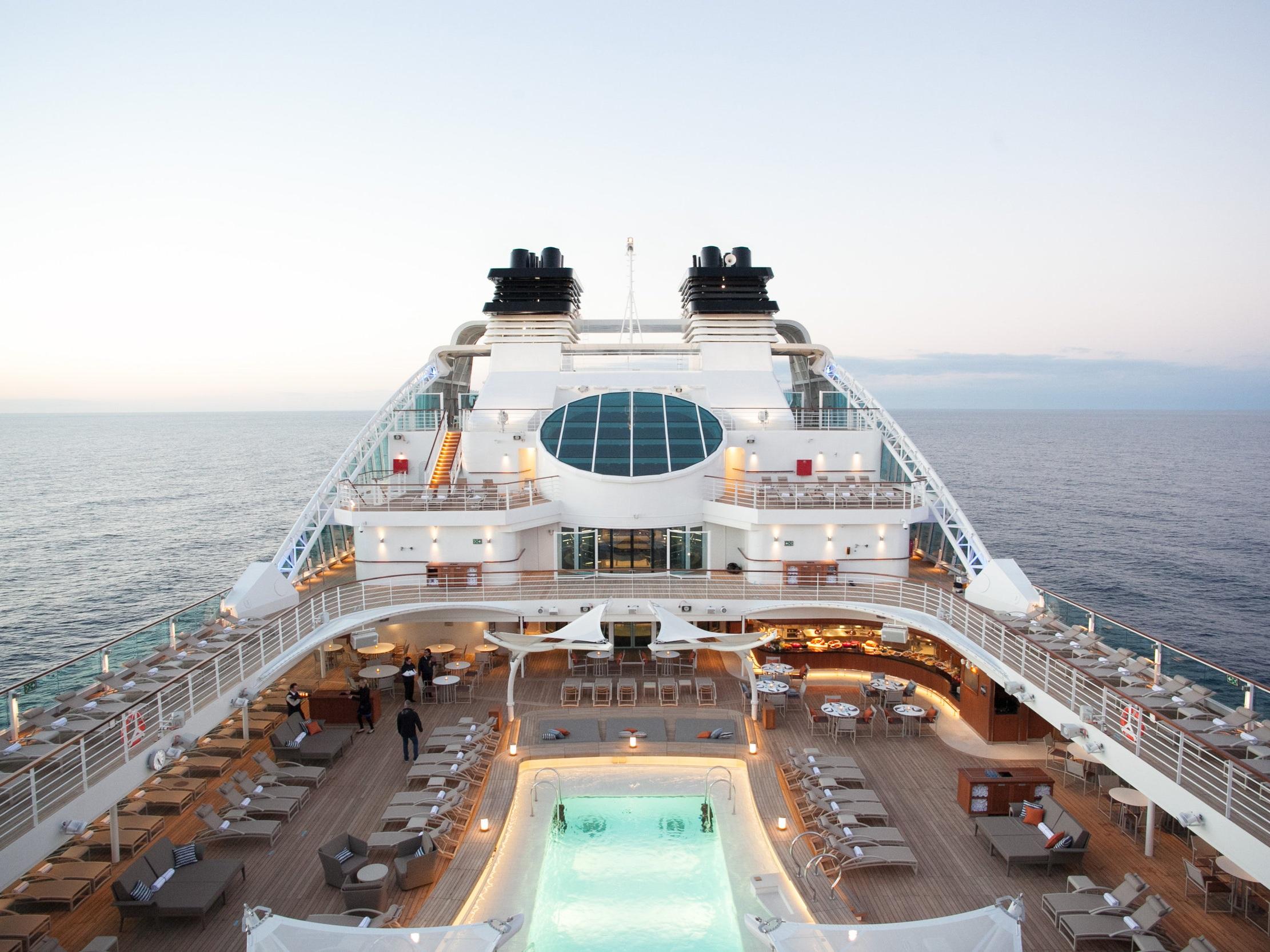Seabourn+Encore+Pool+Deck+-+Exterior+Ship.jpg