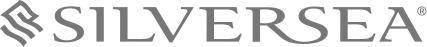 Silverseas 9.jpg