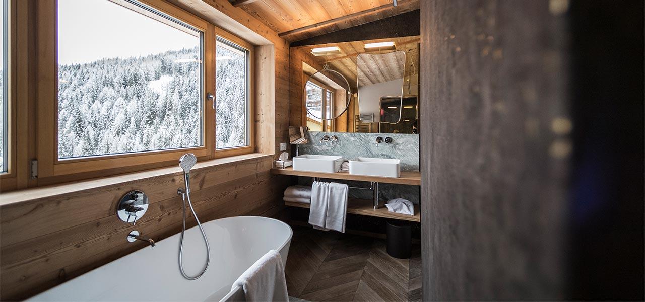 04-rosalpina-penthouse-badezimmer.jpg
