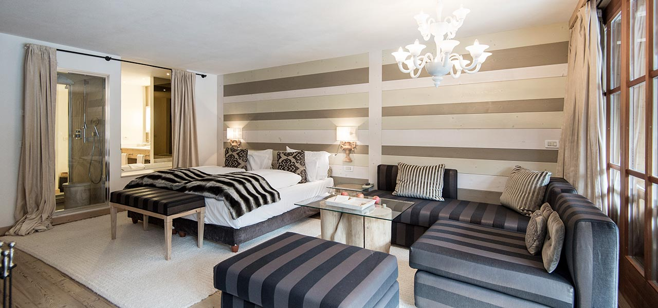 hotel-rosaalpina-loftsuite-01.jpg