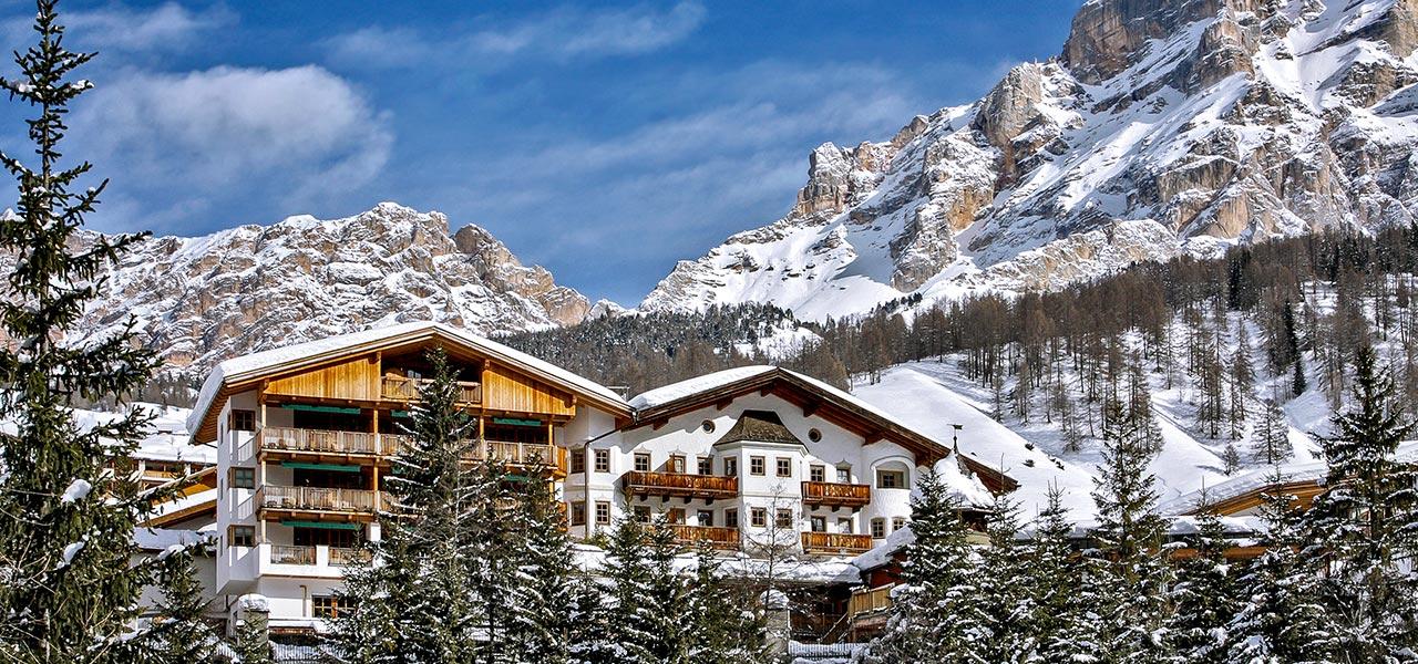 rosa-alpina-sancassiano-view.jpg