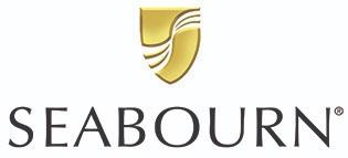 seabourn-cruises-logo.jpg
