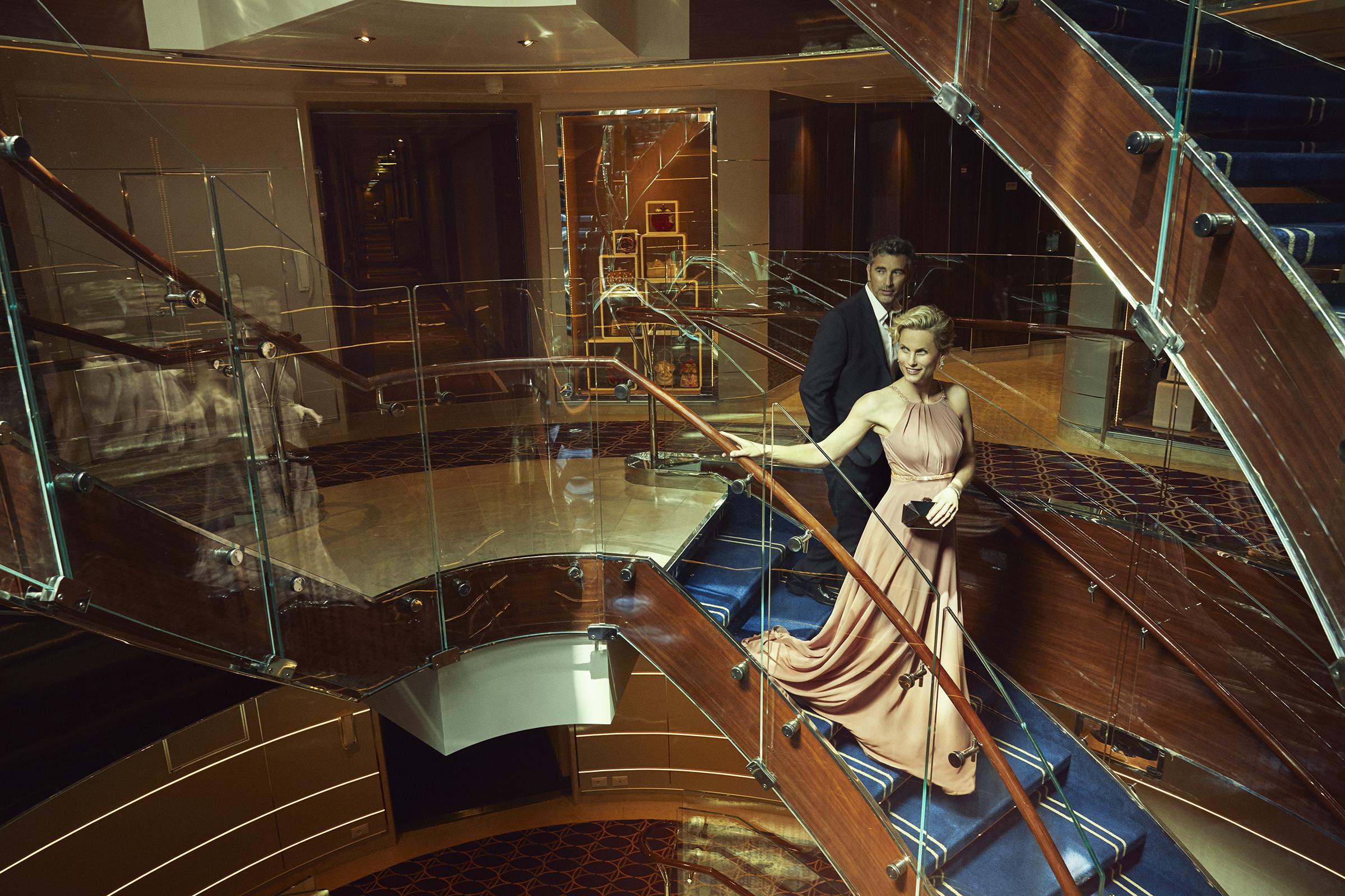 Seaborn Encore ATRIUM STAIRS - Interior Ship.jpg