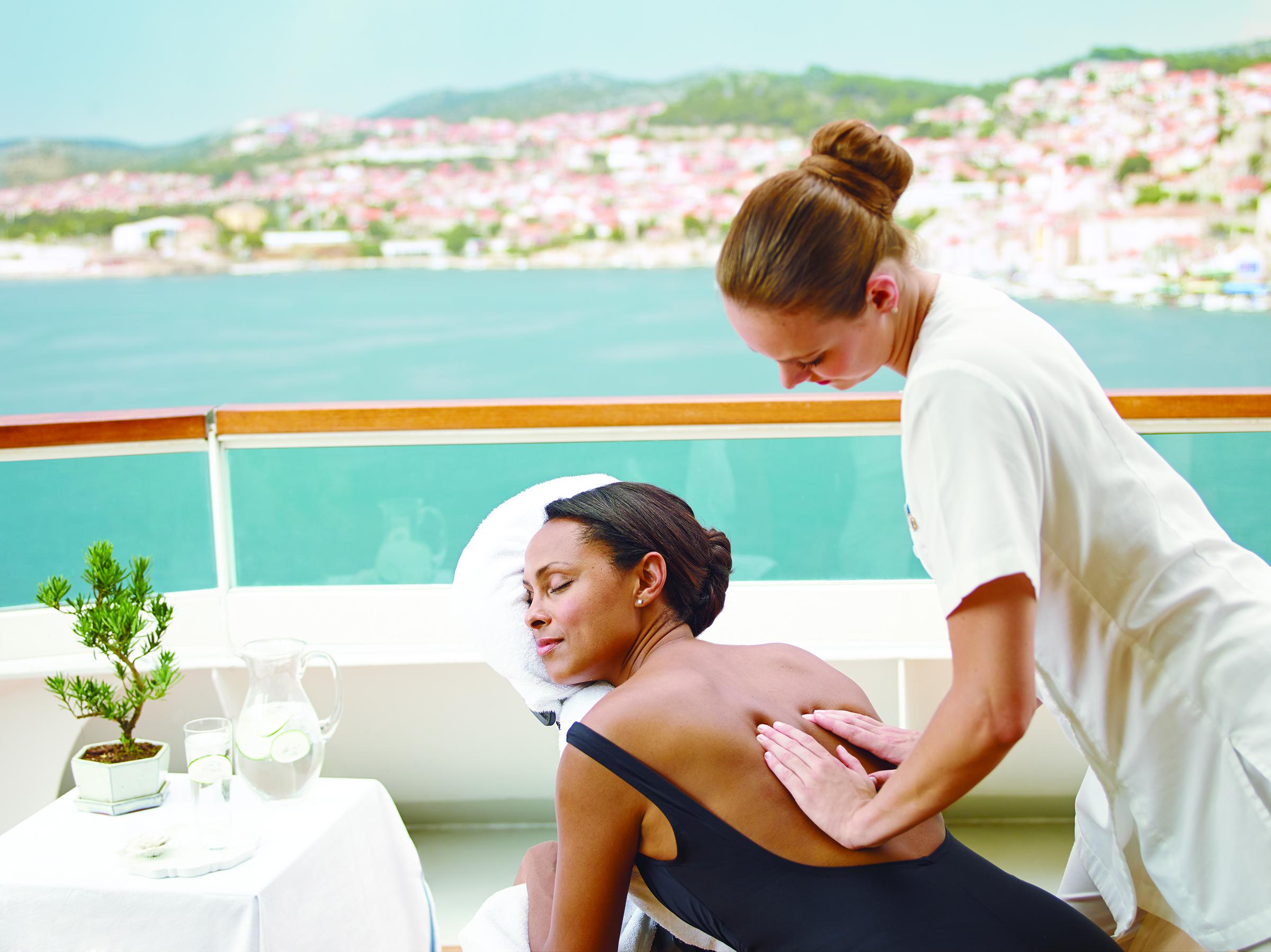 Seabourn Spa - Massage.jpg