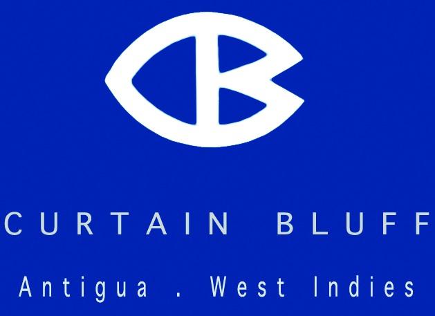 Curtain+Bluff+Logo.jpg