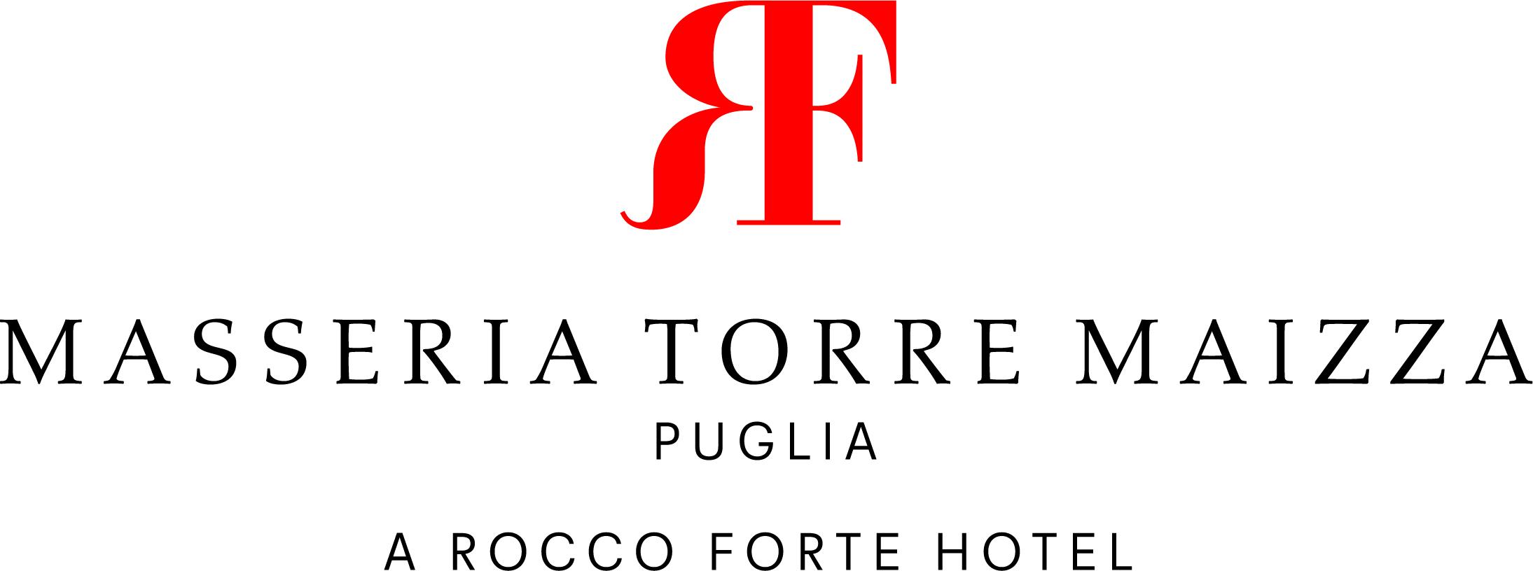 Masseria Torre Maizza - logo.jpg