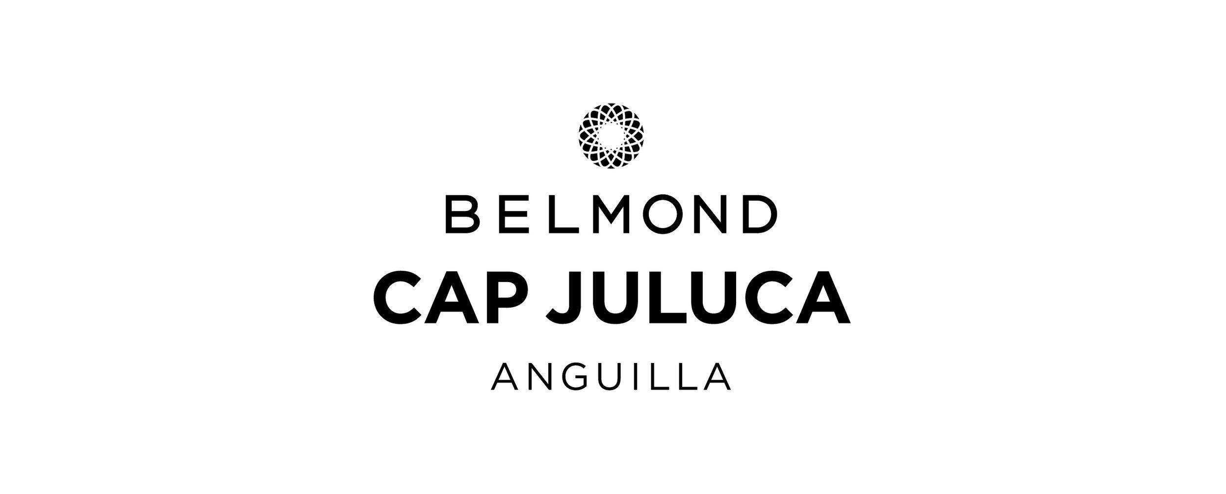 CAPJULUCA -LOGO.jpg