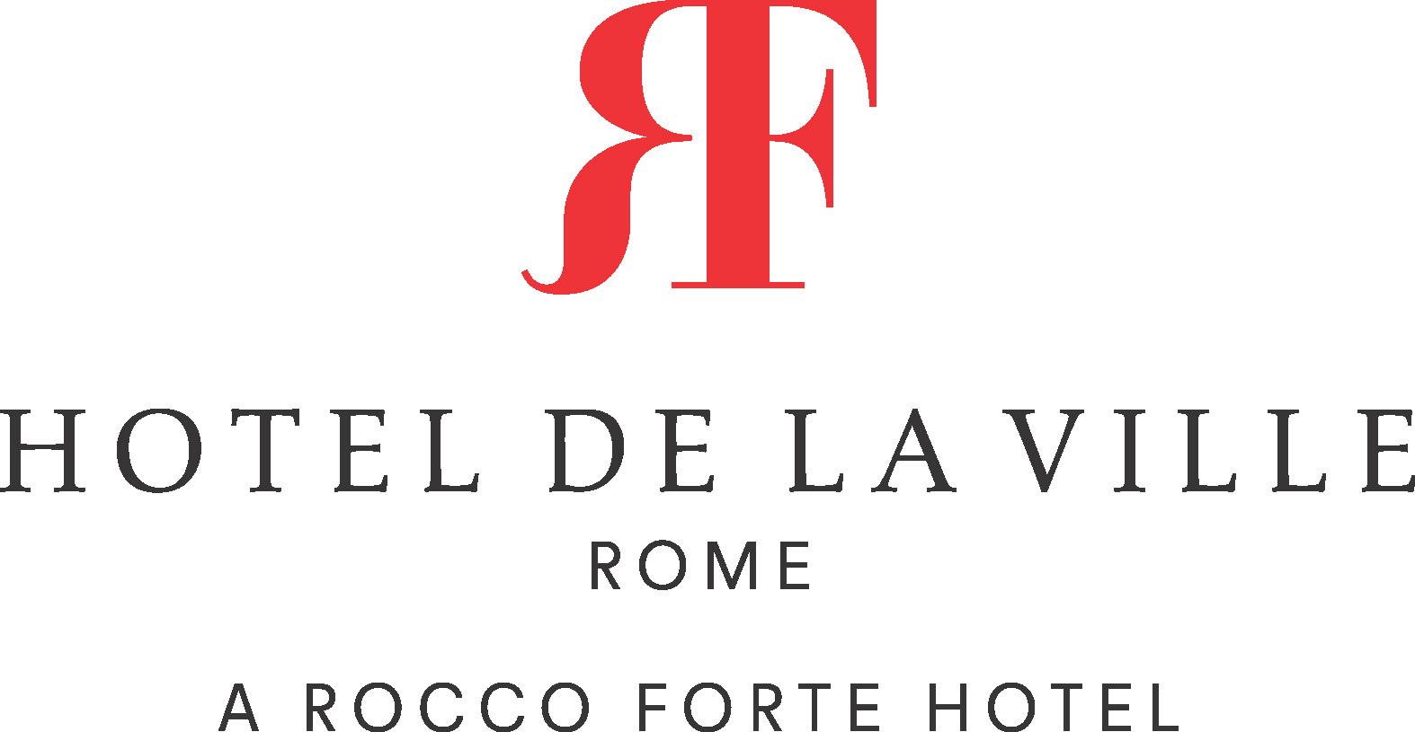 Hotel De La Ville - logo.jpg