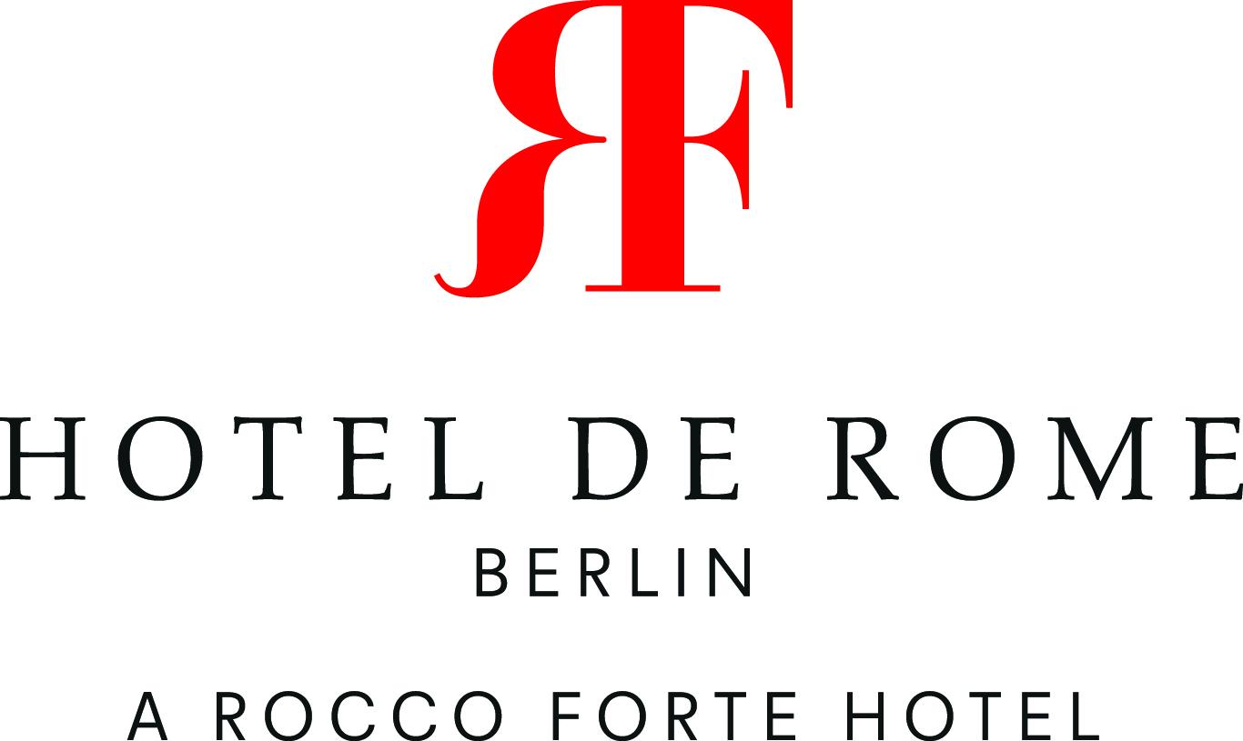 Hotel de Rome Logo.jpg