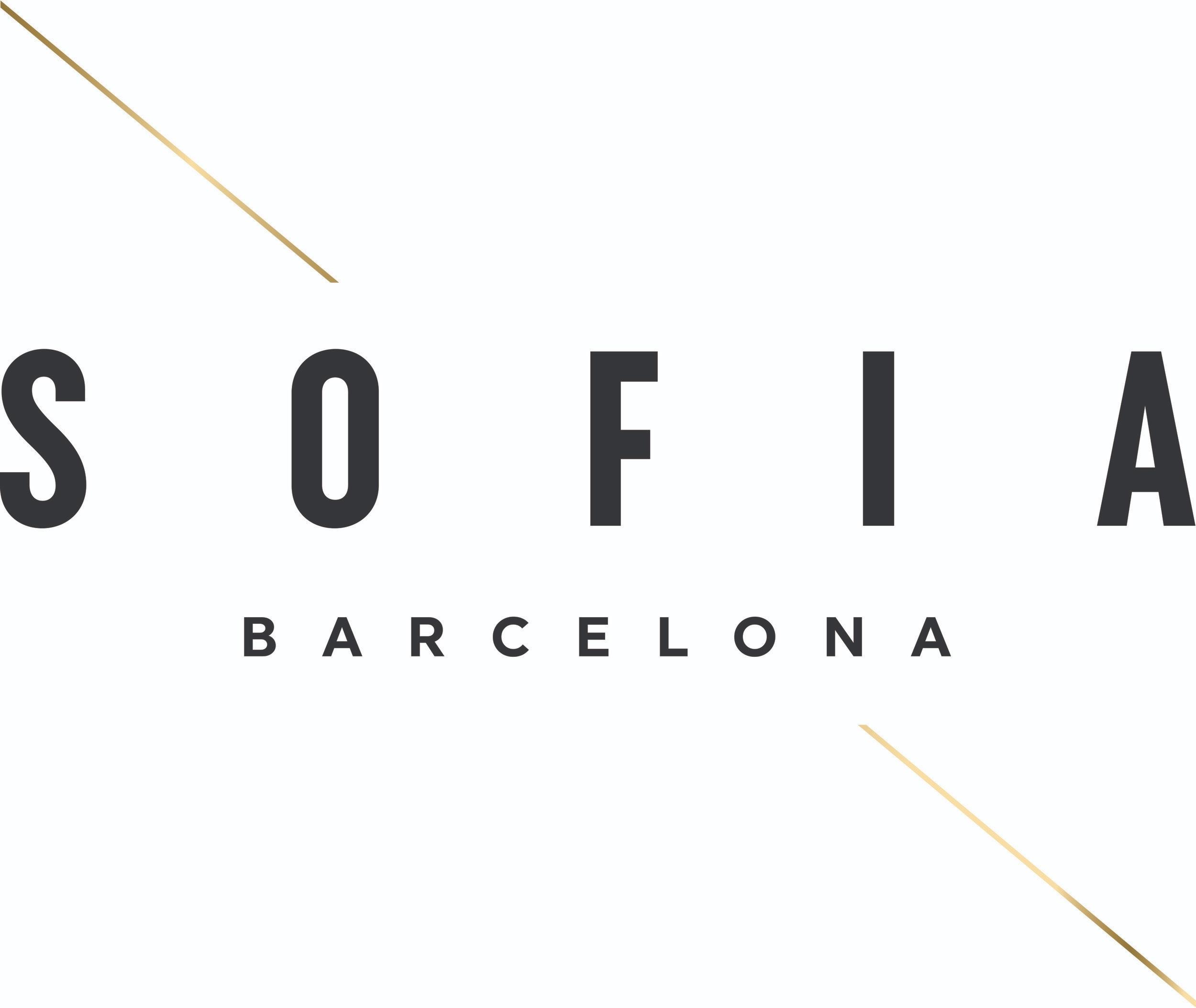 SOFIA+Logo.jpg