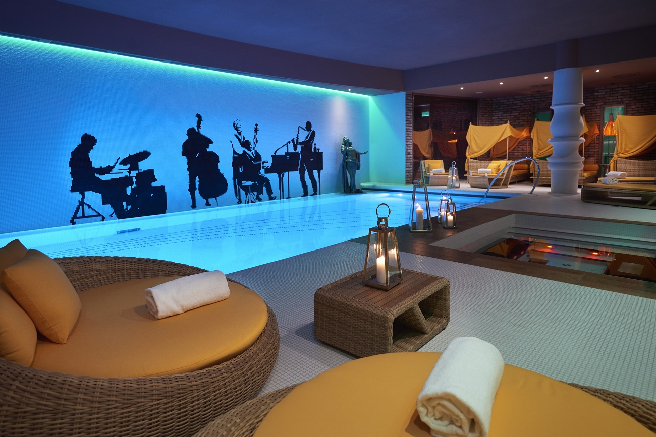 aria_hotel_budapest_harmony_spa.jpg