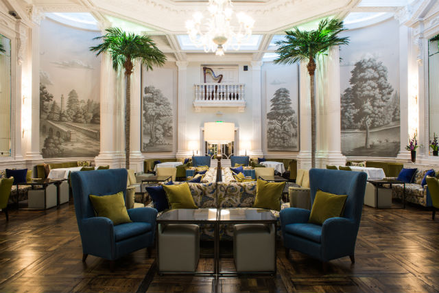 Palm-Court-at-The-Balmoral-optimised.jpg
