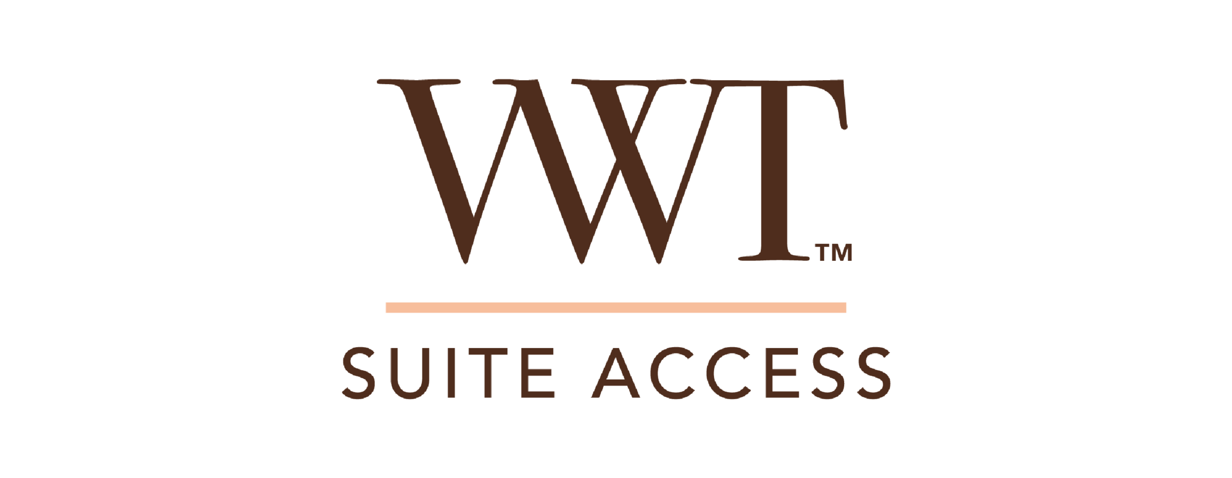 Suite Access (website)-01-01-01.png