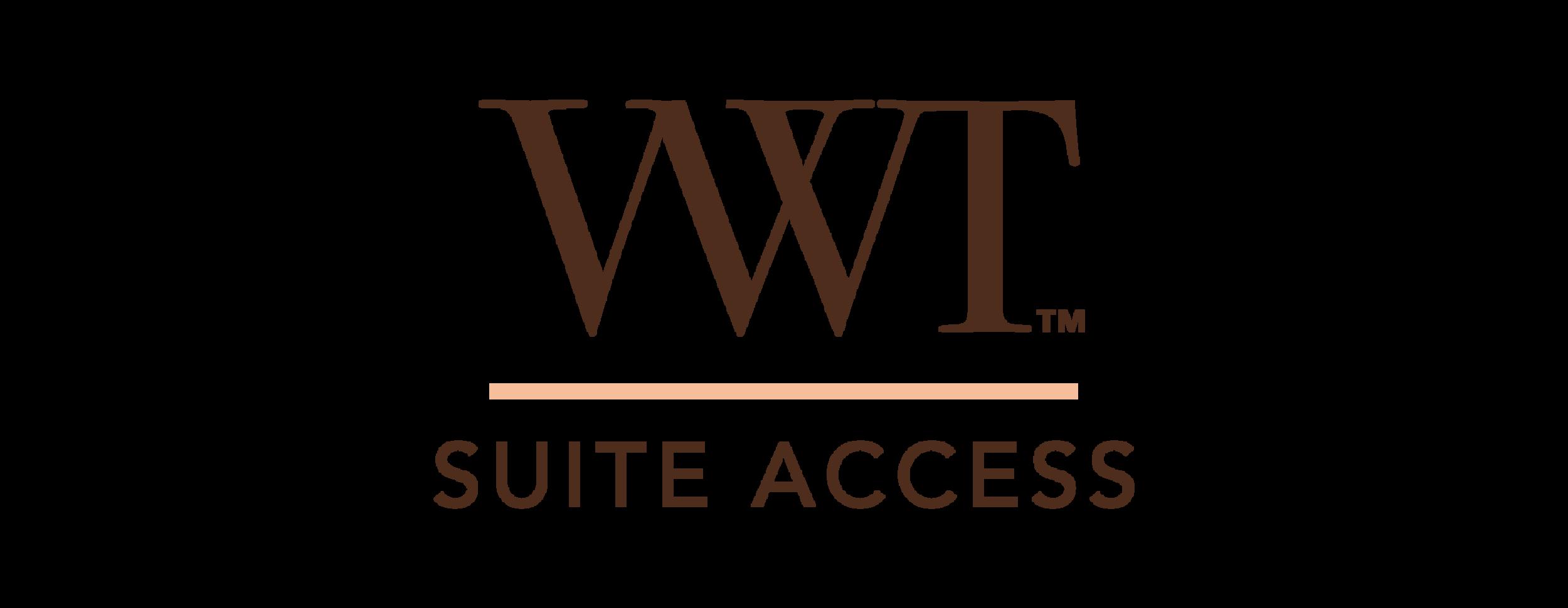 Suite Access (website)-01-01-01.png