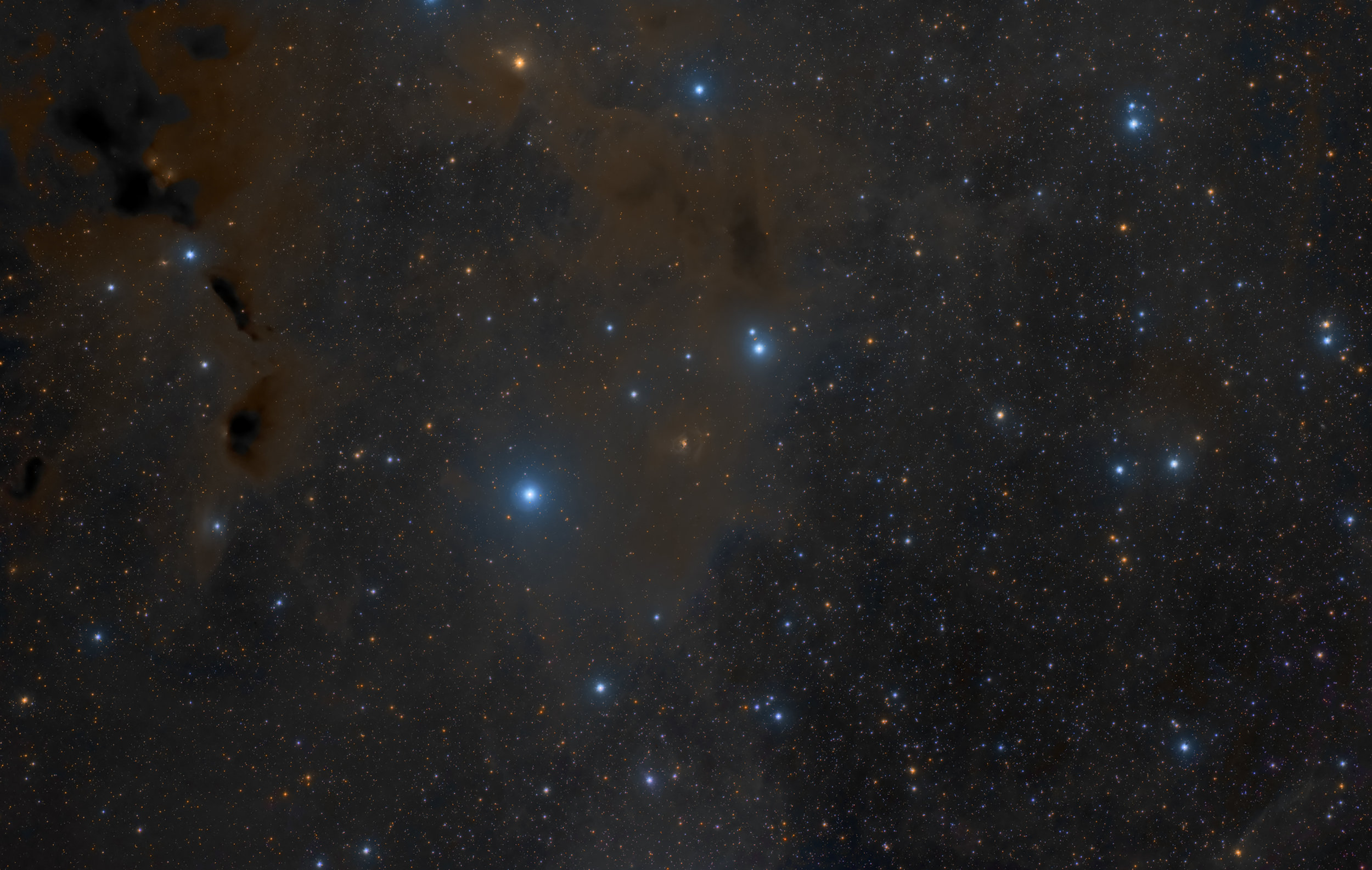 DG 41, also named GN 04.32.08, Magakian 77, or Bernes 83.