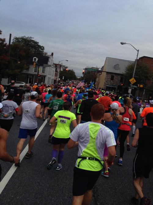 2015 Running Pic.jpg