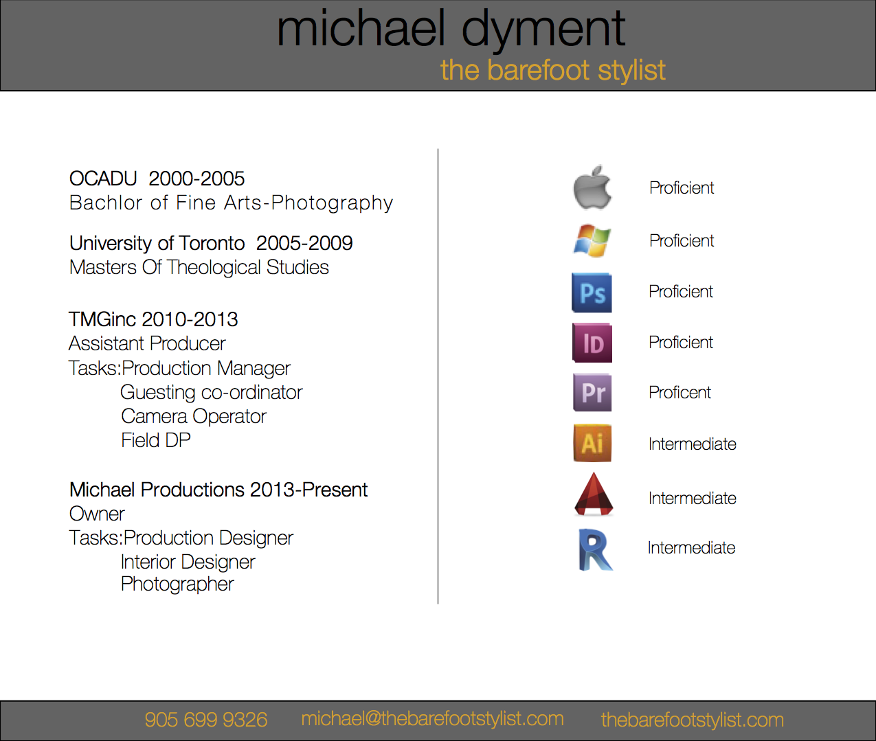 Michael Dyment CV 2018.png