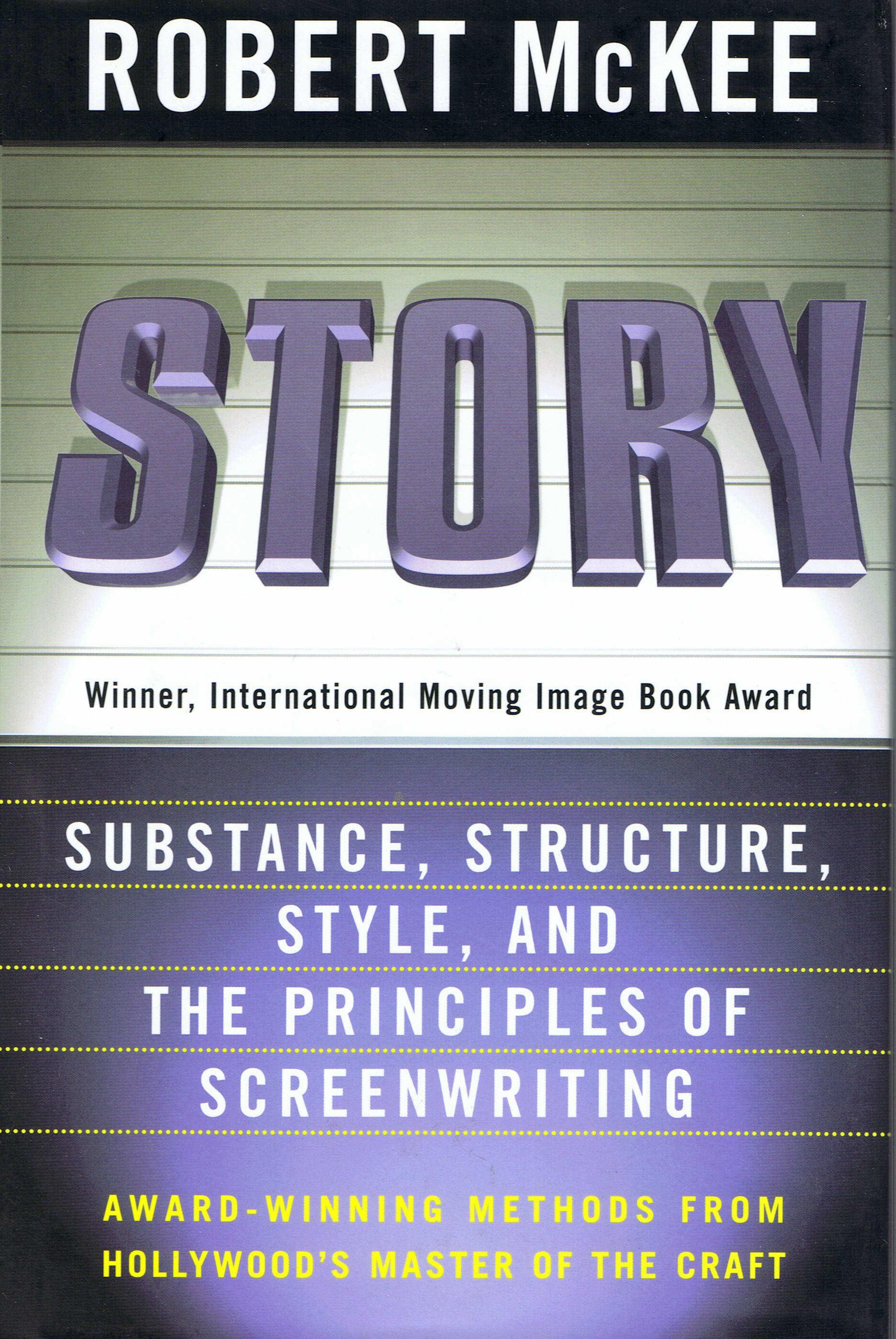 Story-Cover.jpg