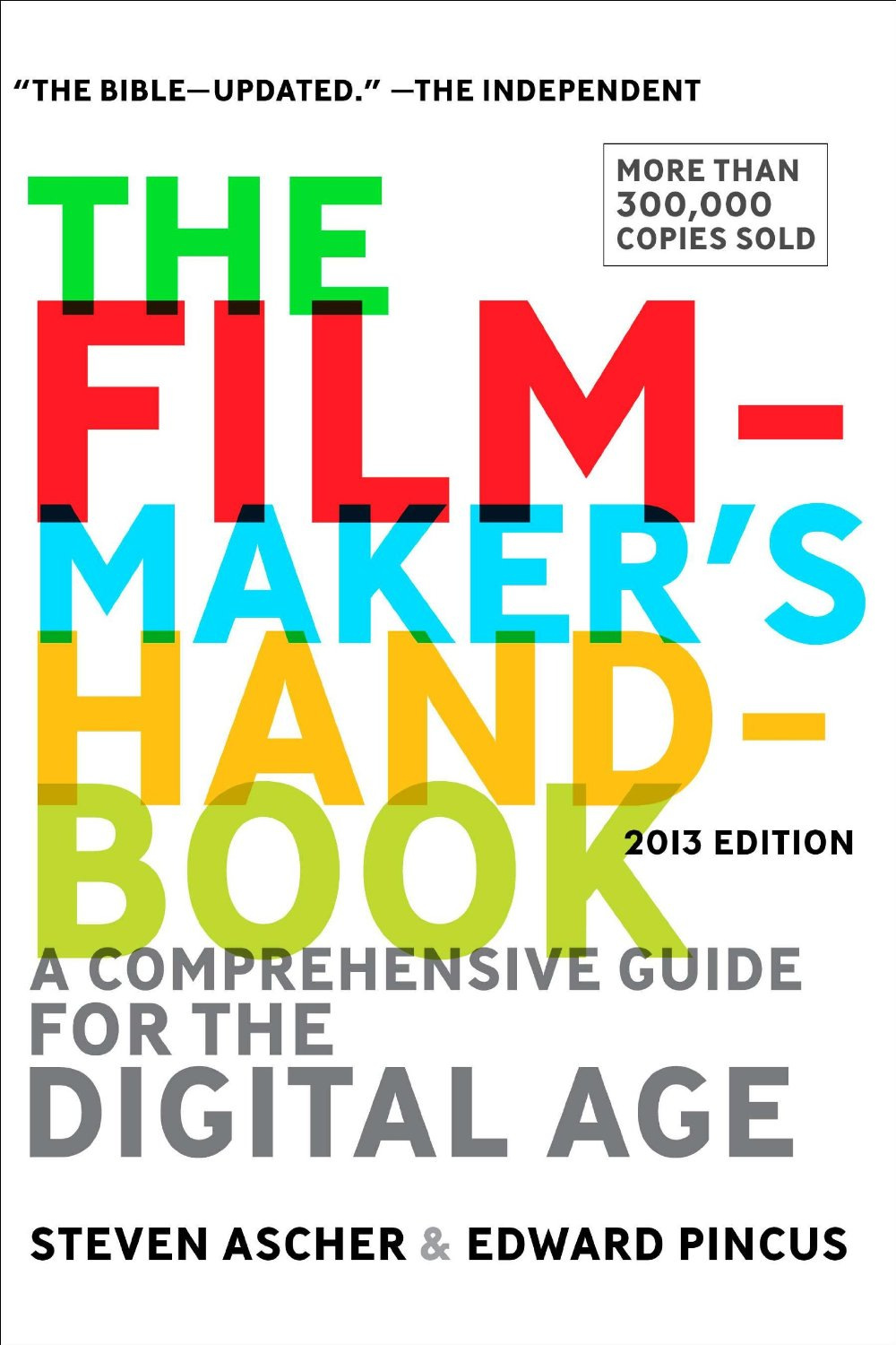 The filmmakers handbook.jpg