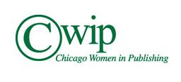 cwip-logo-2.png