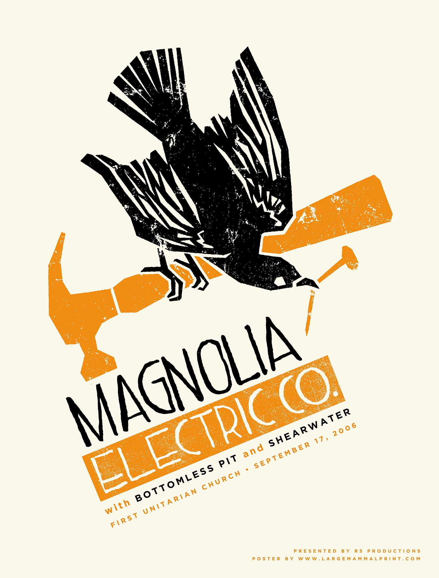 magelecbird_1500.jpg