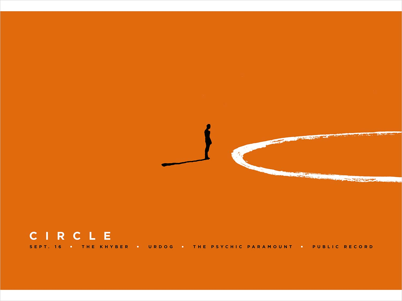 circle_1500.jpg