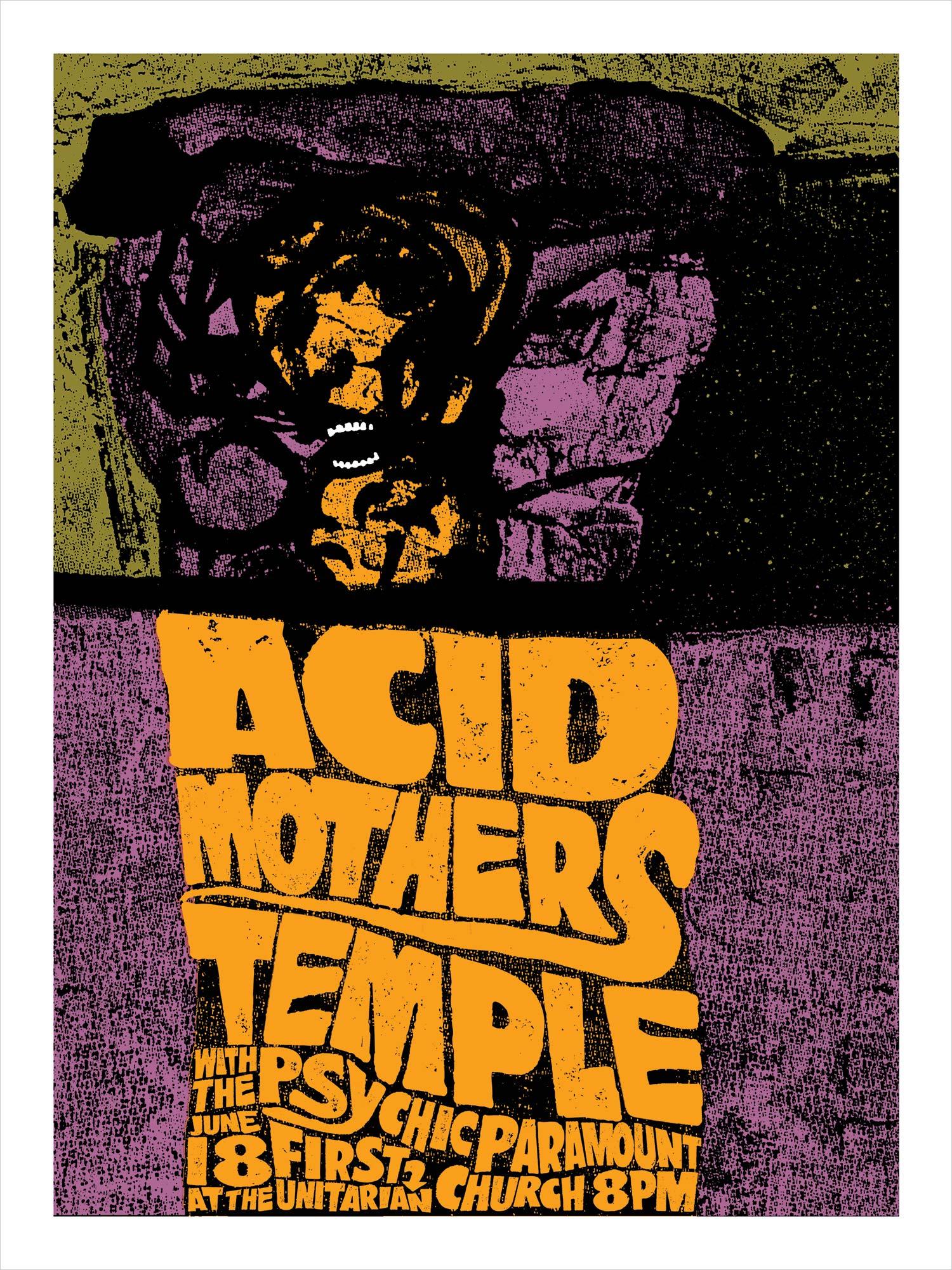 acidmothers_1500.jpg