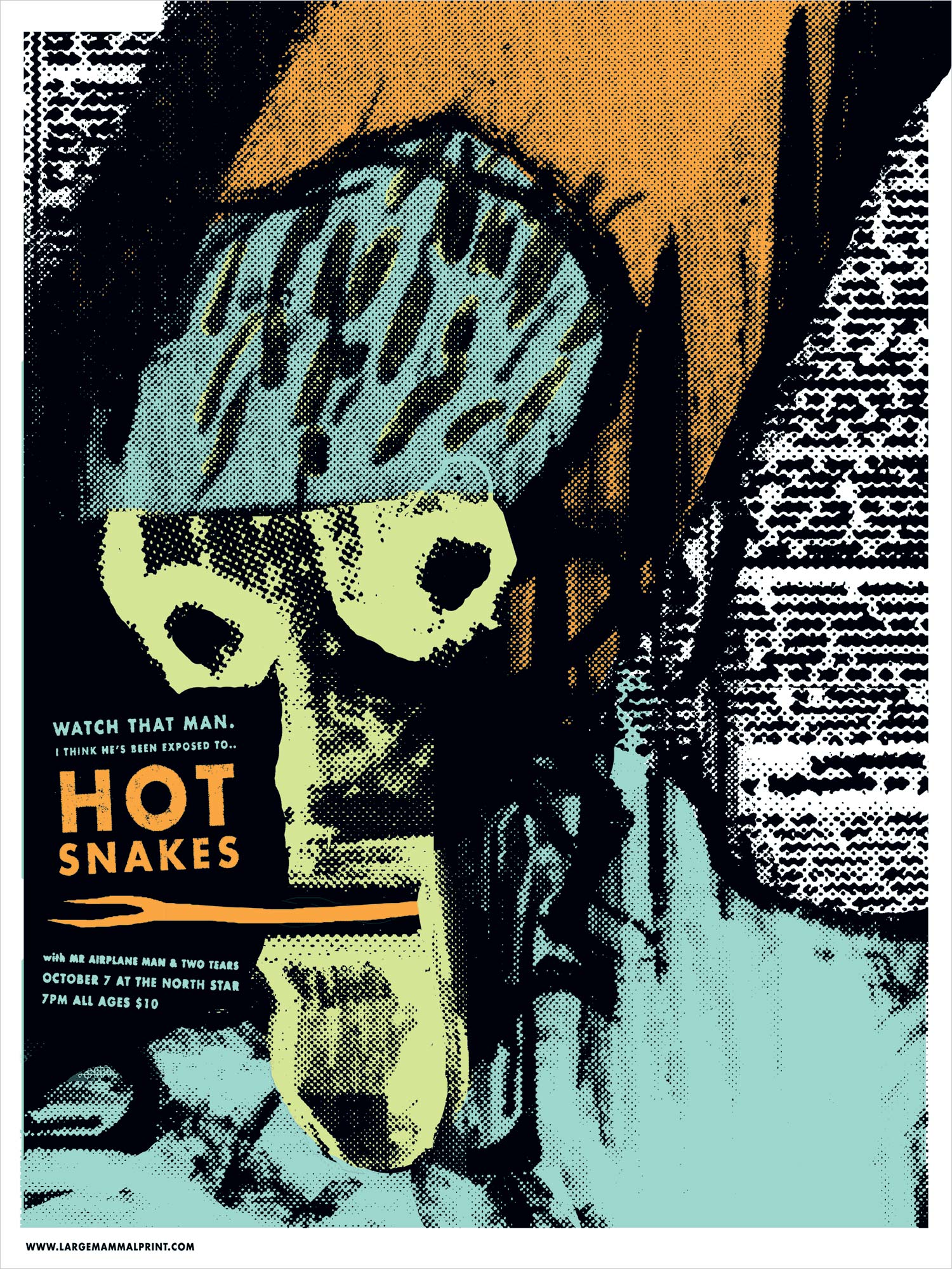 HotSnakes_1500.jpg