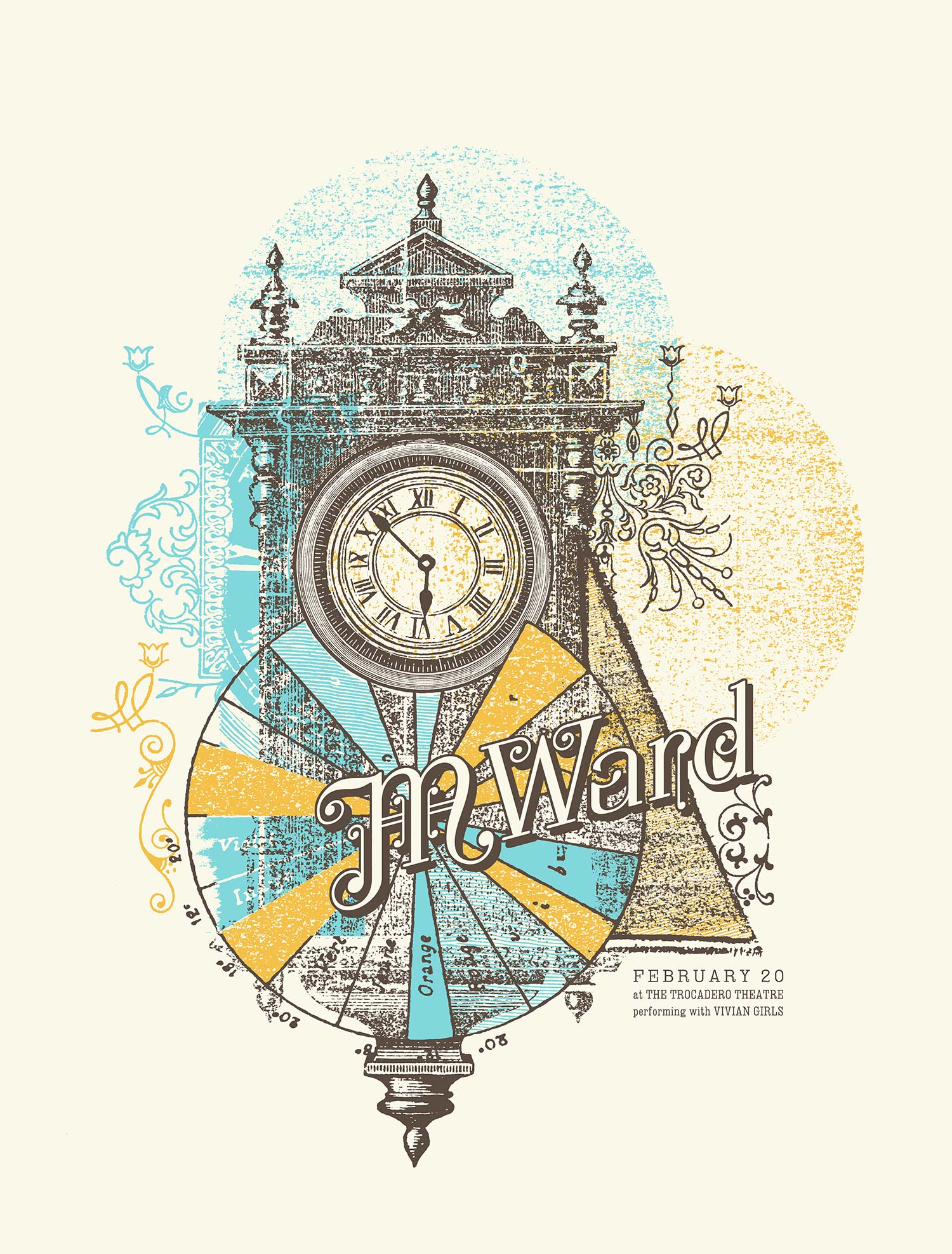 mward-clocks_1500.jpg