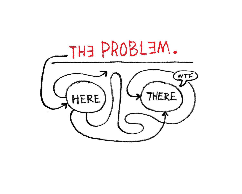 problem_1500.jpg