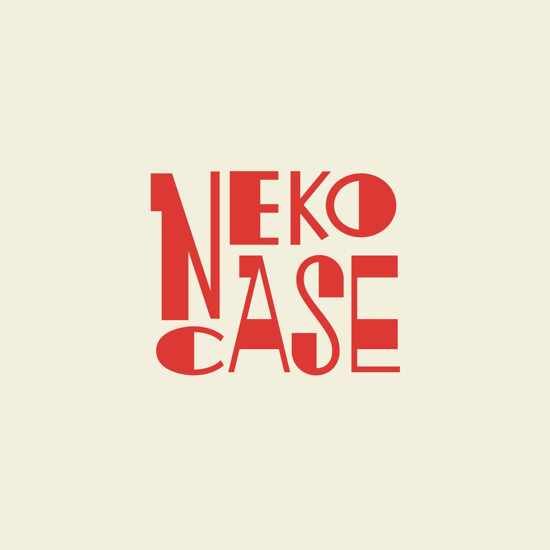 neko-type1.png