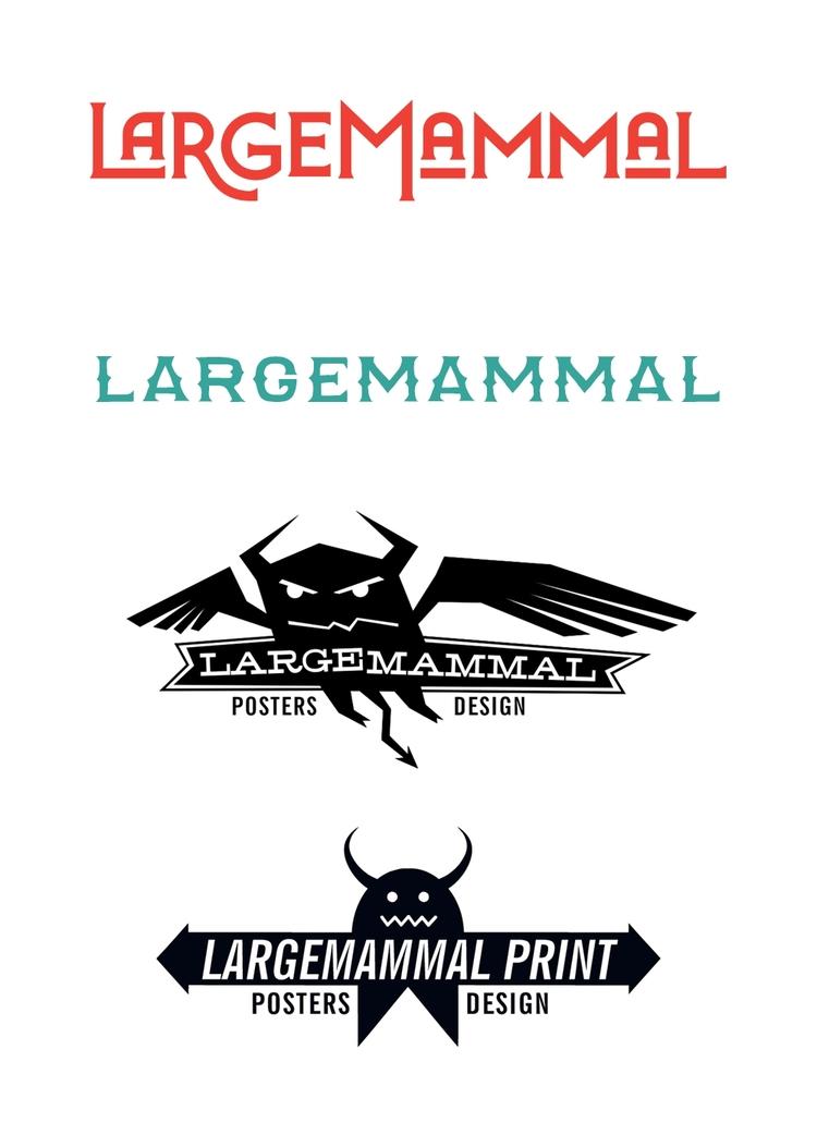logotypes.jpg