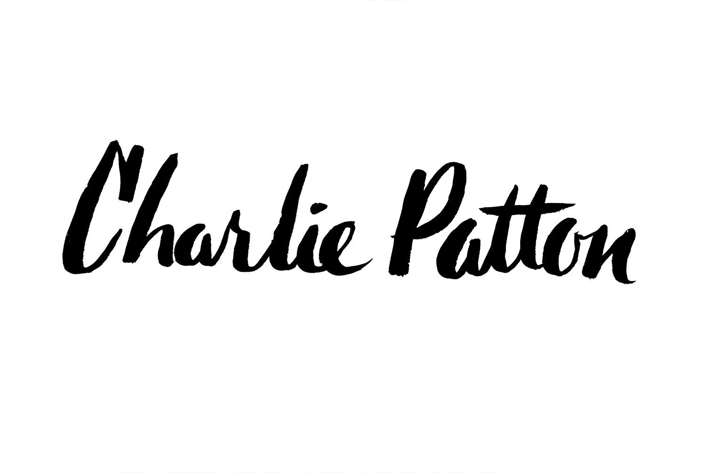 blues-charlie.jpg