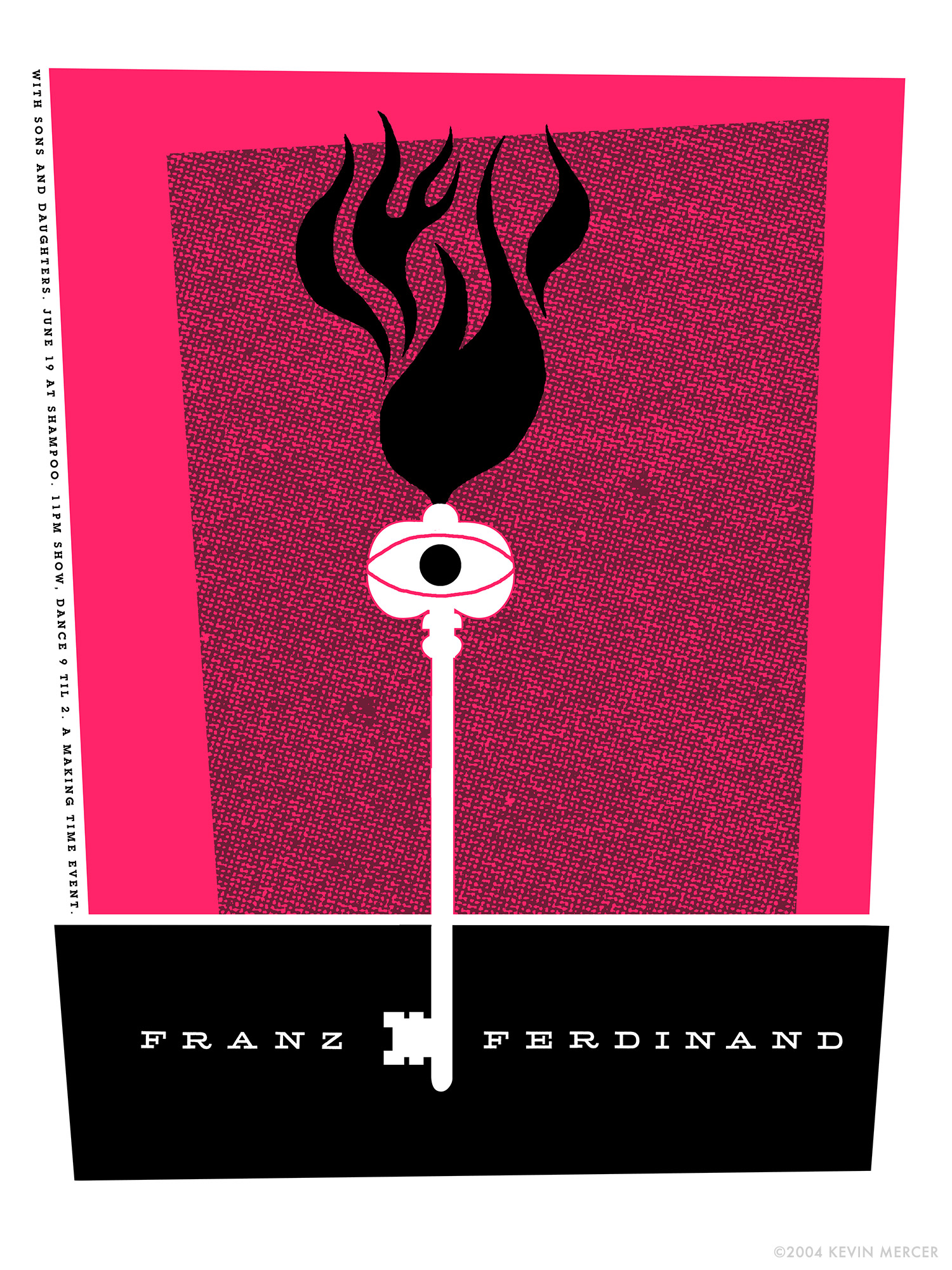 FranzFerdinand2004-1500.jpg